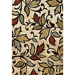 Aria Rugs Wild Weave Getty Rug