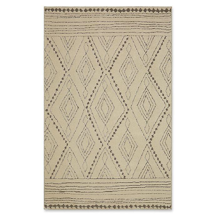 Alternate image 1 for American Rug Craftsmen™ Nomad Vado Area Rug