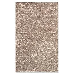 Couristan® Bromley Pinnacle Rug