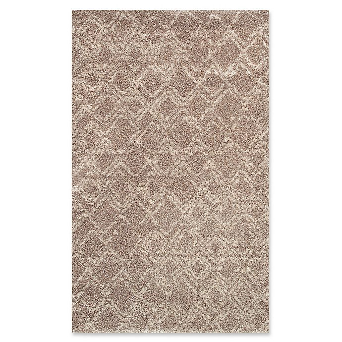 Alternate image 1 for Couristan® Bromley Pinnacle Rug