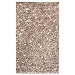 Couristan® Bromley Pinnacle Rug
