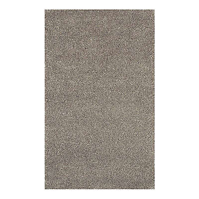 Couristan® Bromley Breckenridge Shag Area Rug