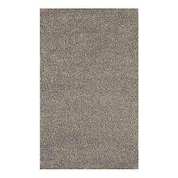 Couristan® Bromley Breckenridge Shag Rug