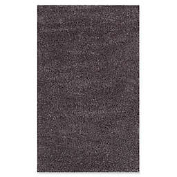 Couristan® Bromley Breckenridge 5'3 x 7'6 Area Rug in Ash