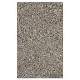 Couristan® Bromley Breckenridge 5'3 x 7'6 Area Rug in Copper