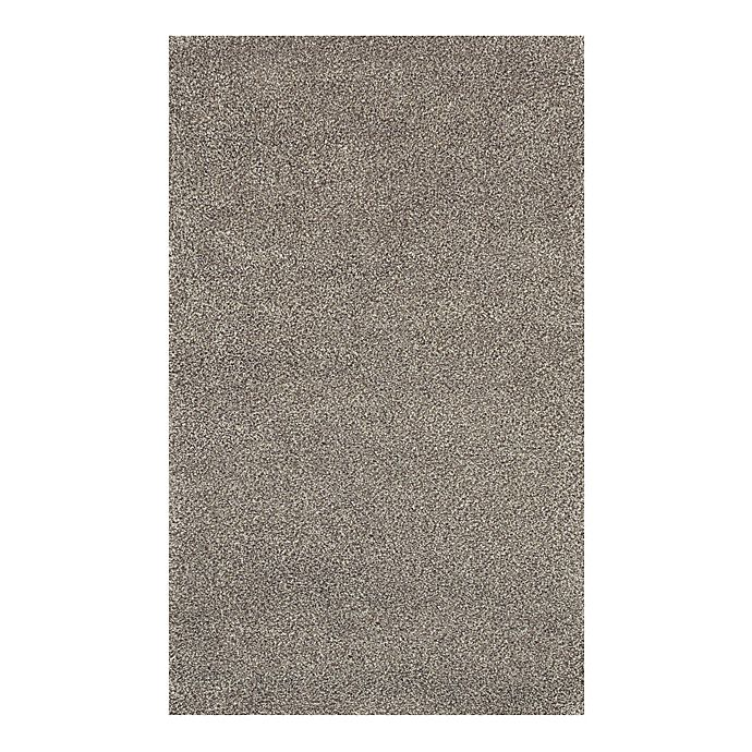 Alternate image 1 for Couristan® Bromley Breckenridge 7-Foot 10-Inch x 11-Foot 2-Inch Area Rug in Copper