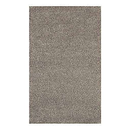 Couristan® Bromley Breckenridge 7'10 x 11'2 Area Rug in Copper