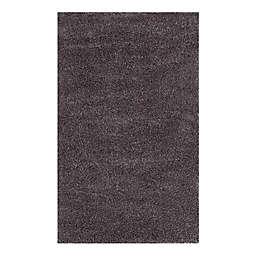 Couristan® Bromley Breckenridge 9'2 x 12'9 Area Rug in Ash