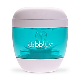 bbluv Uvi 4-in-1 Sterilizer
