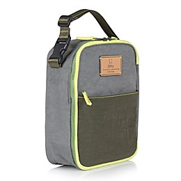 TWELVElittle Courage Lunch Bag