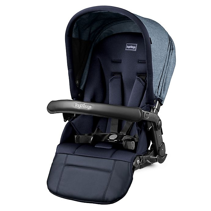 Alternate image 1 for Peg Perego® Pop-Up Seat