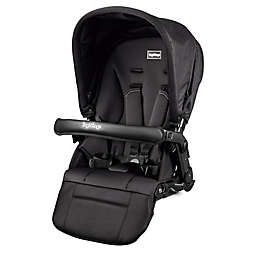 Peg Perego® Pop-Up Seat in Onyx
