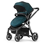 Chicco® Urban™ 6-in-1 Modular Stroller in Pacific Green