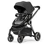 Chicco® Urban™ 6-in-1 Modular Stroller in Verso