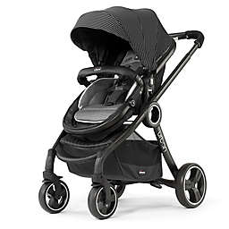 Chicco® Urban® 6-in-1 Modular Stroller