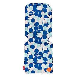 Maclaren® Universal Sunfish Liner in Blue