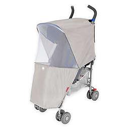 Maclaren® Universal Mosquito Net in Grey