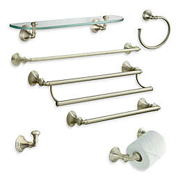 Bath Hardware Collections Drawer Pulls Towel Bars Bed Bath Beyond