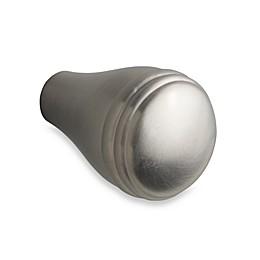 Kohler® Devonshire Brushed Nickel Cabinet Knob