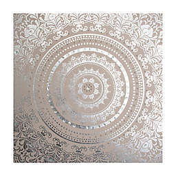 Graham Brown Embellished Co Canvas Wall Art
