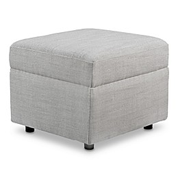 Baby Appleseed® Crosby Ottoman