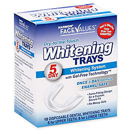 Teeth Whitening Products Whitening Strips Toothpaste