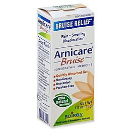 Boiron Arnicare® 1.5 oz. Bruise Relief Gel