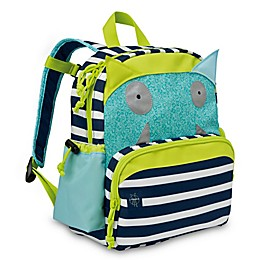 Lassig Medium Backpack