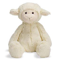 Manhattan Toy® Lovelies Lindy Lamb Plush Toy
