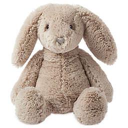 Manhattan Toy® Lovelies Latte Bunny Plush Toy