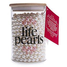 Life Pearls