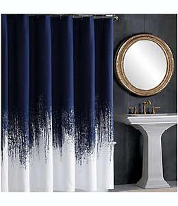 Cortina de baño Vince Camuto® Lyon en azul