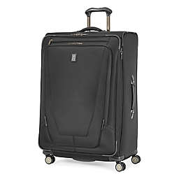 Travelpro® Crew™ 11 29-Inch Expandable Spinner Suitcase