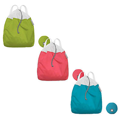 Flip & Tumble 24-7 Drawstring Backpack