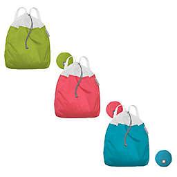 Flip & Tumble 24-7 Drawstring Backpack