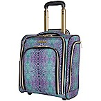 Aimee Kestenberg Sydney 13.5-Inch Underseat Spinner Carry On