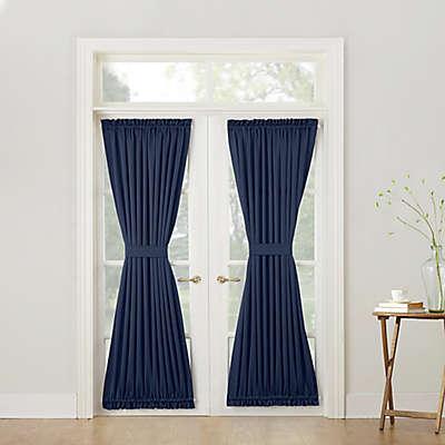 Door Curtains Bed Bath Beyond