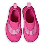 i play.® Size 6 Swim Shoe in Pink