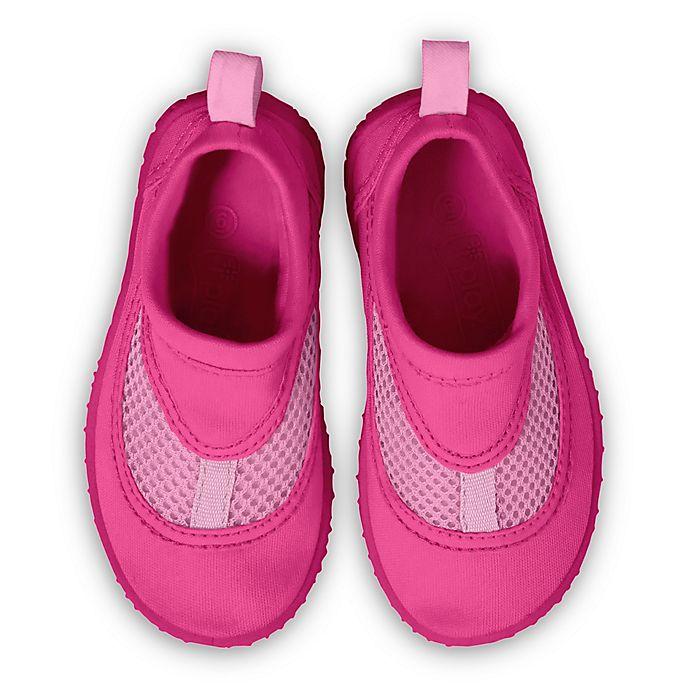 821b763bf50 i play.® Swim Shoe in Pink