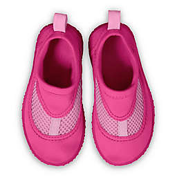 33fd0126e555bc Girls Shoes - Swim Shoes