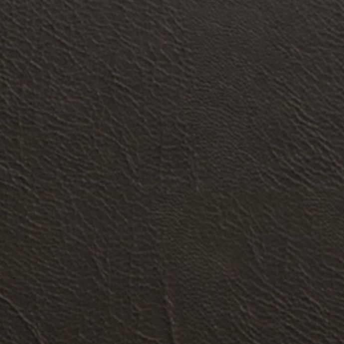 Alternate image 1 for Vant Panels Upholstery Swatch in Saddle Brown