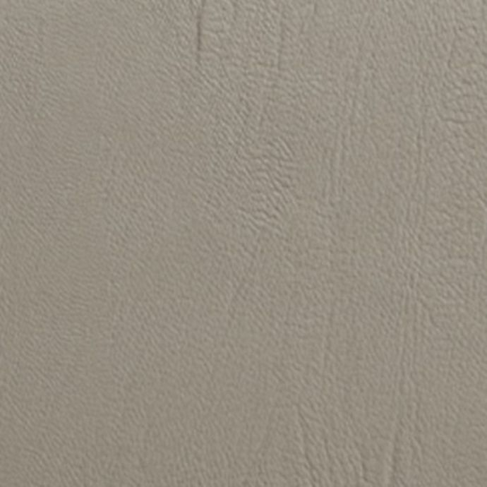 Alternate image 1 for Vant Panels Upholstery Swatch in Dusty Taupe