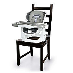 Ingenuity™ Boutique Collection™ SmartClean ChairMate High Chair™ in Bella Teddy™