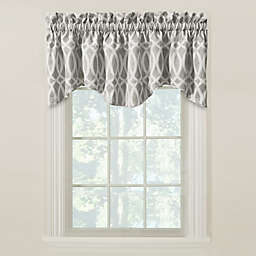 Miraculous Valances Scarves Bed Bath Beyond Ncnpc Chair Design For Home Ncnpcorg