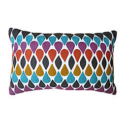 Amity Home Harley Oblong Throw Pillow