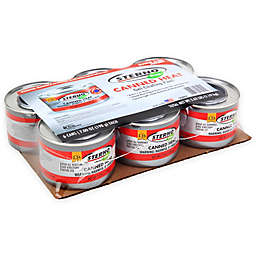 Sterno® 6-Pack Chafing Fuel