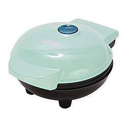 Dash® Mini Grill
