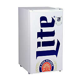 Koolatron™ Miller Lite® 90-Liter Compressor Fridge