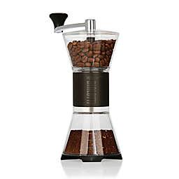 Bialetti® Manual Coffee Grinder