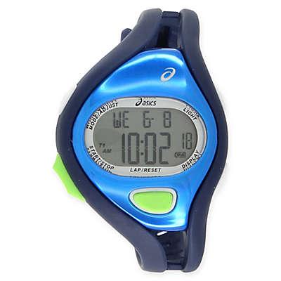 Asics® AR05 Fun Running Watch